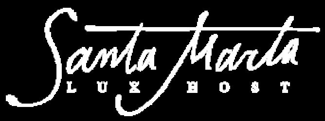 Santa Marta Lux Host